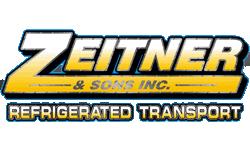 zeitner_web