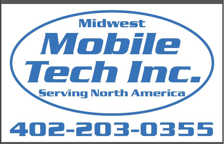 Midwest Mobile Tech adds monies to July 20 race