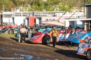 the-pits-at-ccs-steffens