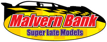 Malvern Bank Super Late Model Series